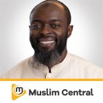 Abdullah Oduro – The Comprehensive Call