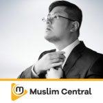 Abdul Rahman Chao