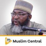 Abdulfattah Adeyemi - Shapes of Burdens