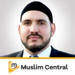 Are Some Counter-Terrorism Policies Causing Islamophobia