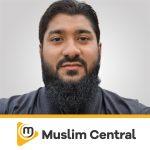 Abdullah Hakeem