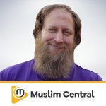 Abdurraheem Green - Major Sins