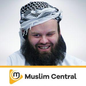 Abu Hafsah