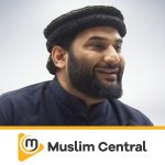 Adnan Rashid – Unveiling the Muslim Civilisation
