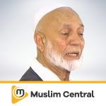 Ahmed Deedat - Kenyan Tour