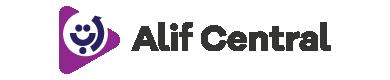 Alif Central
