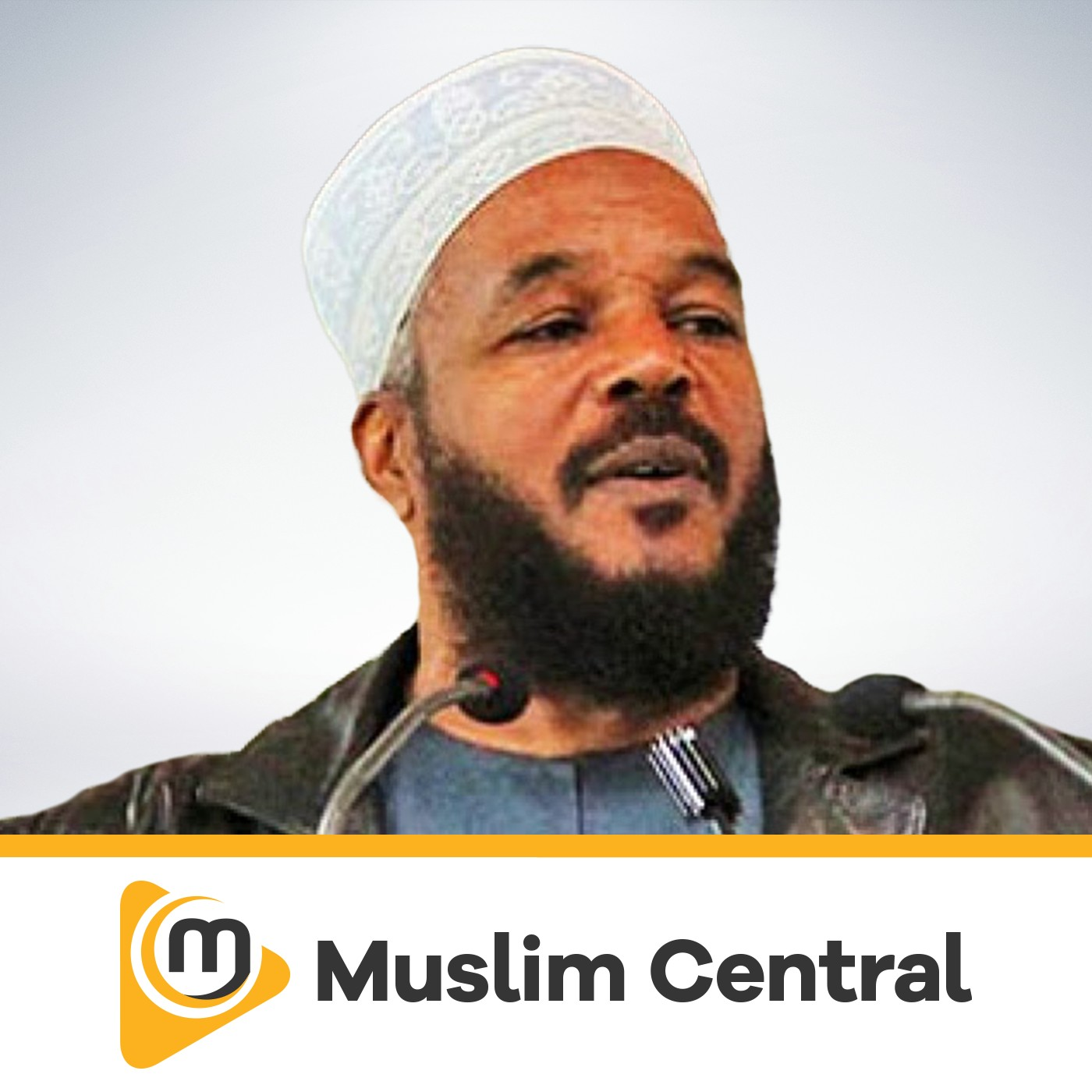 Islam - A Contemporary Solution to Modern Woes