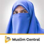 Does Islam Need Feminism