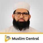 Habib Bobat - Islam and intimacy