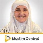 Haifaa Younis - Ramadan Series