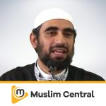 Fiqh For Beginners EP 3