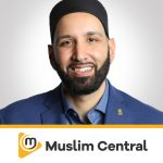 Omar Suleiman – Out Of Context