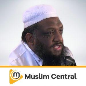 dejta inom islam hitta nakna singlar i tavastehus som vill bli knullade