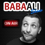 19 - The Baba Ali Interview