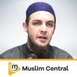 Ruqya Course 4 - Magic and the Magician