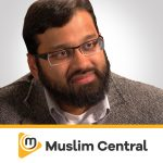 Yasir Qadhi - Mothers of the Believers